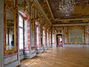 """OAT Trip/Poland-Lithuania-Latvia-Estonia-Russia/13 Sep-02 Oct 2016.  Latvia.  Rundale Palace.  <br /> <a href=""""http://rundale.net/en/"""">http://rundale.net/en/</a><br /> <a href=""""https://en.wikipedia.org/wiki/Rund%C4%81le_Palace"""">https://en.wikipedia.org/wiki/Rund%C4%81le_Palace</a>"""