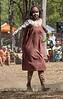 Laura Aboriginal Dance Festival June 2015