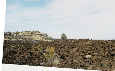 Lava Beds Natl Monumnt0004