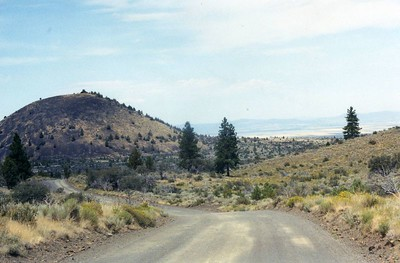 Lava Beds Natl Monumnt0001