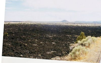 Lava Beds Natl Monumnt0007