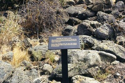 Lava Beds Natl Monumnt0009