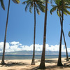 Kahalepalaoa Landing, and Maui.