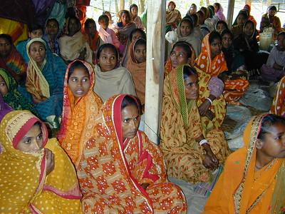 women_of_bagdha