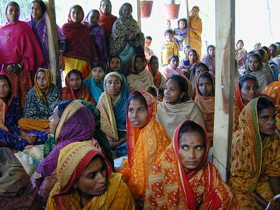 women_of_bagdha_2