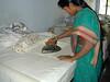 ironing_2