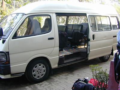 our_van_2