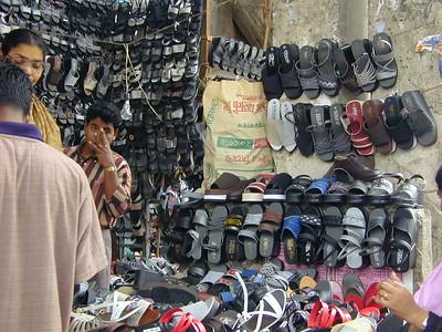 shoe_shop