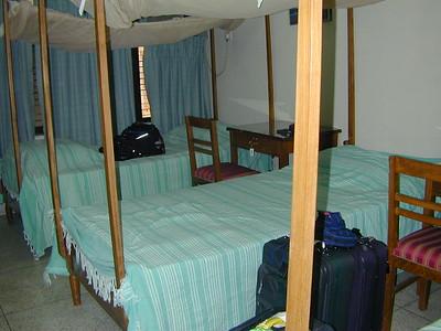 ywca_room