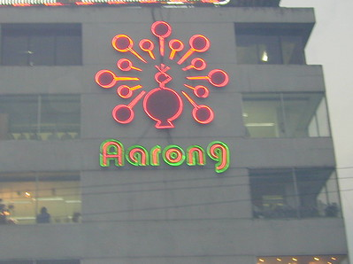 aarong_blurry_2