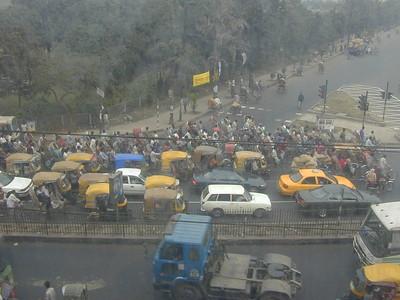 dhaka_traffic