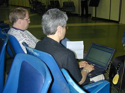 joanne_working_on_website