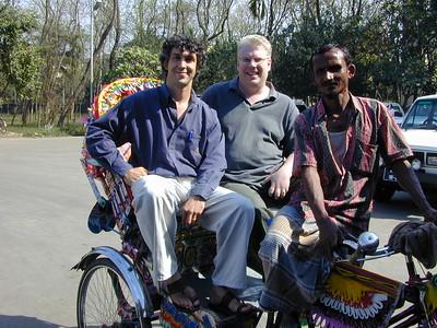 john_keith_rickshaw