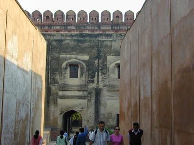 walkway_into_fort