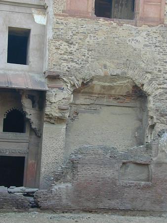 crumbling_building