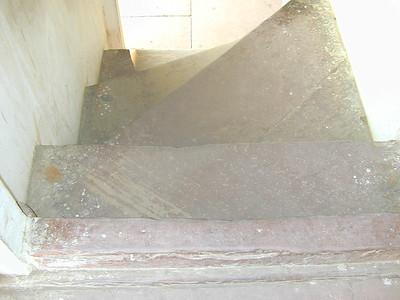 interesting_stairway
