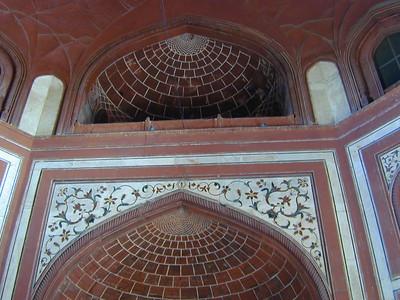 domes_inside_gate