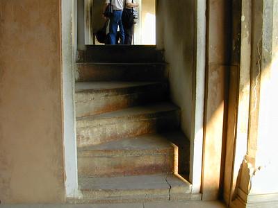 interesting_stairway_2