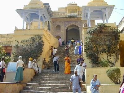 amber_fort_entrance