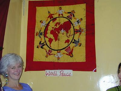 roxanne_world_peace