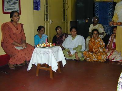women_of_ankur_kala