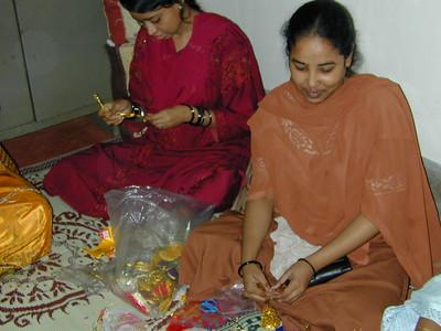 women_working_at_ashirwad