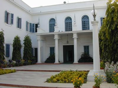 gandhi_museum