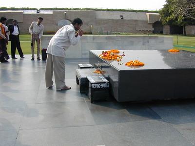 gandhi_memorial_2