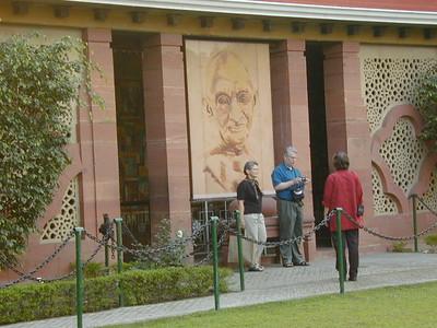 gandhi_museum_2