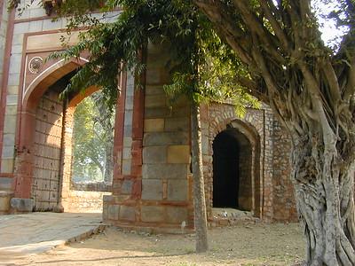 archway_at_humayuns_tomb
