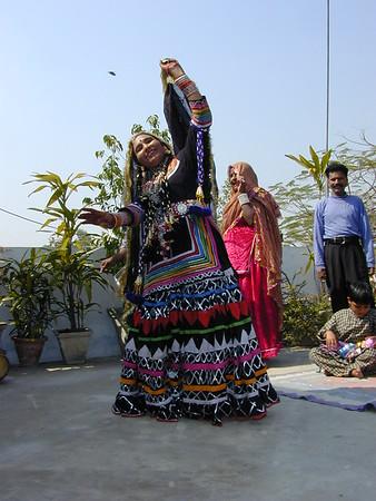 traditional_dance_2