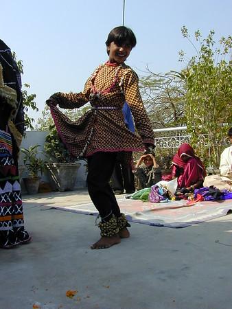 traditional_dance_8