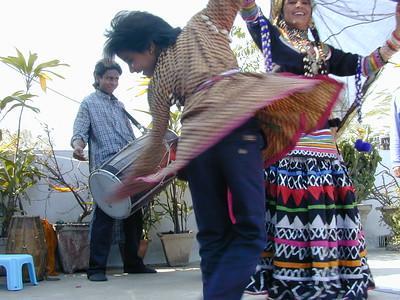 traditional_dance_5