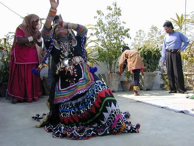 traditional_dance_6