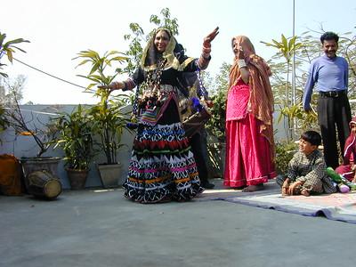 traditional_dance