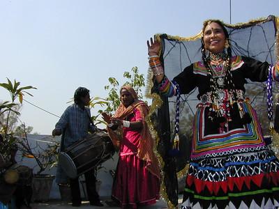 traditional_dance_4