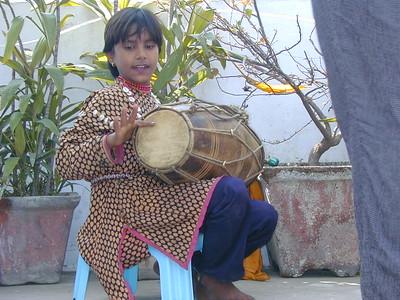 boy_drumming