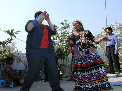 sue_dancing