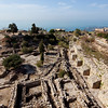 Ancient Byblos