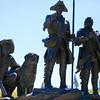 Lewis & Clark Monument