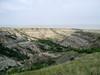 Little Missouri National Grasslands - At attempt to preserve a bit of prairie.