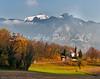 DSC_1452-Montreux