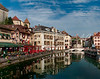_DSC6283-Annecy France