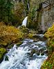 _DSC2886-Wahelella Falls-Oregon
