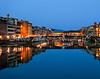 DSC_6425-Ponte Vecchio Bridge-Florence