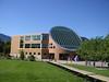 Southern Utah University, Cedar City UT