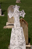 Liebenthal, KS St Joseph's Cemetery