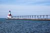 Michigan City Lighthouse, Michigan City Indiana