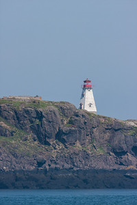 Boars Head Lighthouse