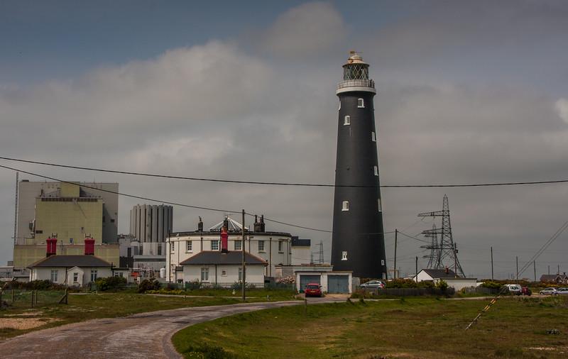 1904 Lighthouse